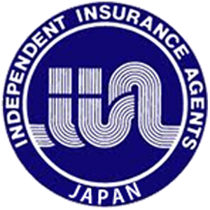 熊本県損害保険代理業協会アイコン